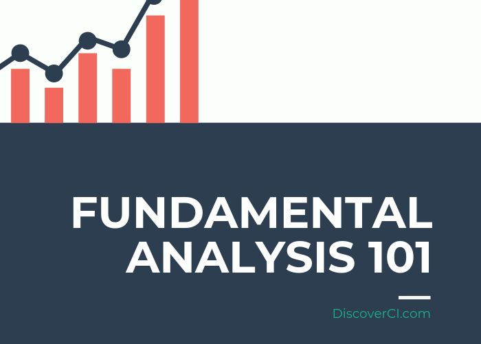 Fundamental+analysis+101